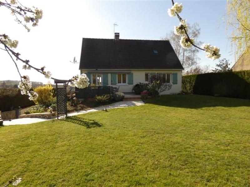 Sale house / villa Chateau thierry 265000€ - Picture 11