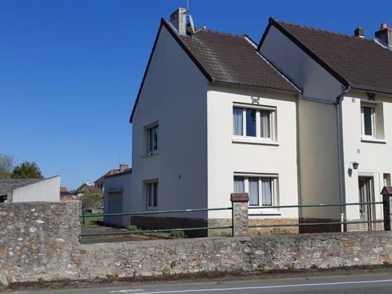 Venta  casa Chateau thierry 209000€ - Fotografía 1