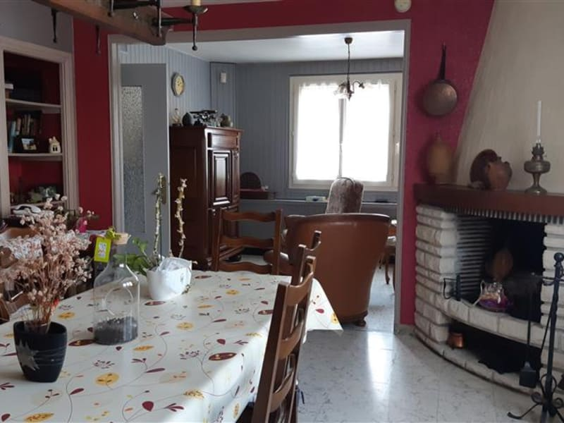Venta  casa Chateau thierry 209000€ - Fotografía 2