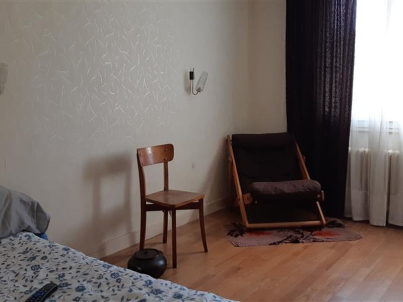 Venta  casa Chateau thierry 209000€ - Fotografía 5