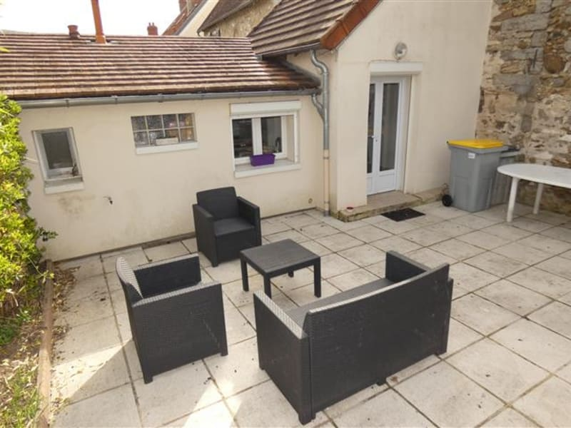 Vente maison / villa Chateau thierry 108 000€ - Photo 1