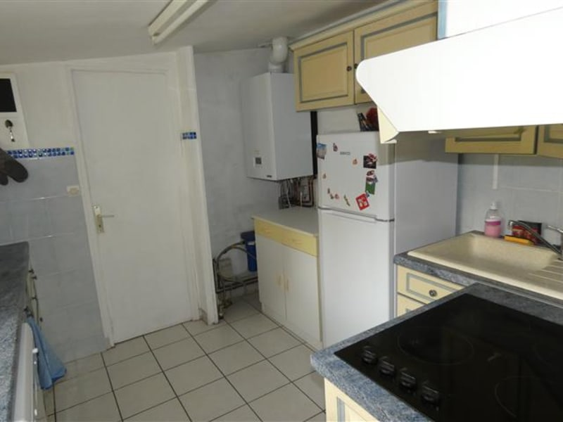 Vente maison / villa Chateau thierry 108 000€ - Photo 3