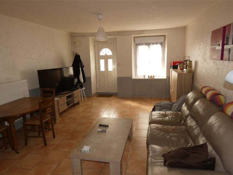 Vente maison / villa Chateau thierry 108 000€ - Photo 4