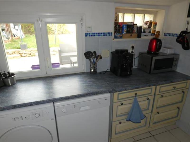 Sale house / villa Chateau thierry 108000€ - Picture 6