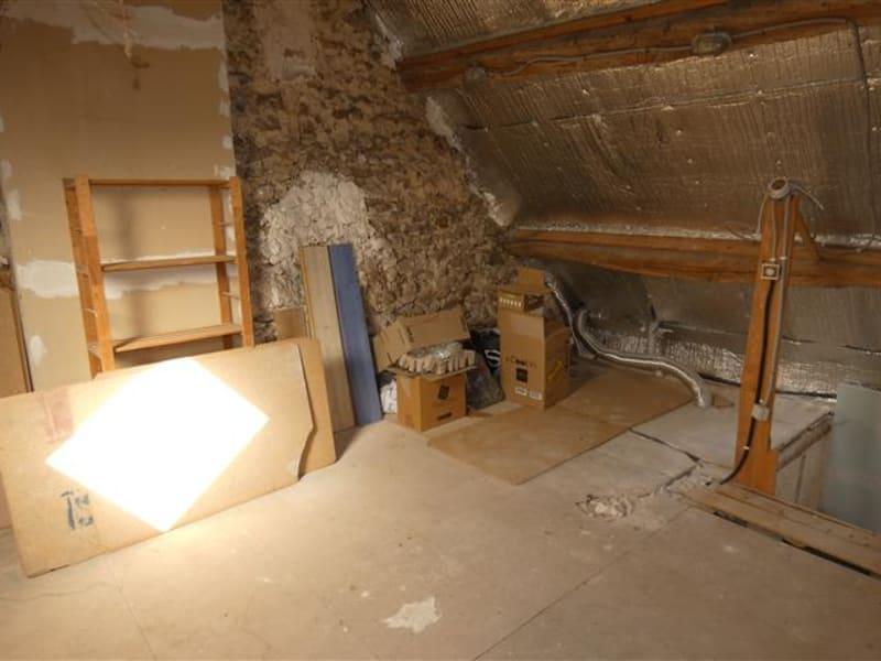 Sale house / villa Chateau thierry 108000€ - Picture 14