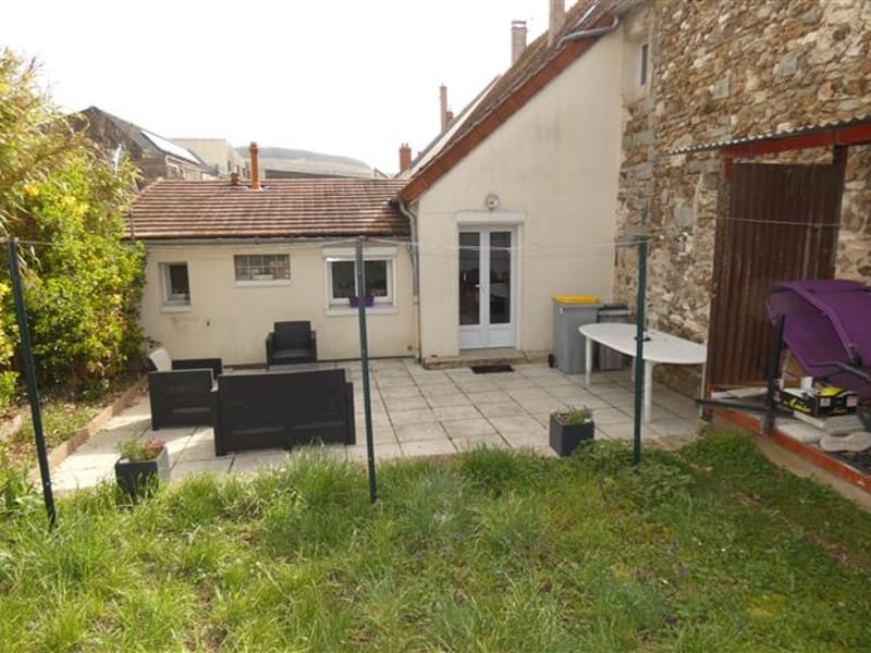Vente maison / villa Chateau thierry 108 000€ - Photo 16