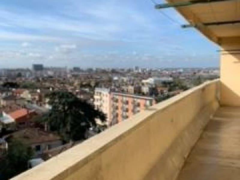 Alquiler  apartamento Toulouse 870€ CC - Fotografía 1