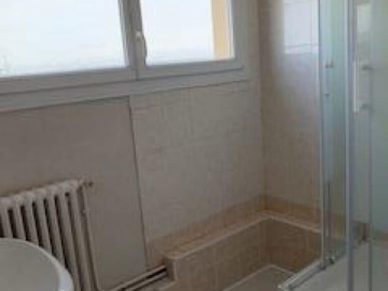 Alquiler  apartamento Toulouse 870€ CC - Fotografía 6