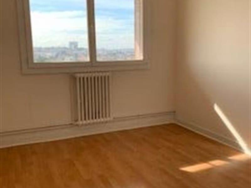 Alquiler  apartamento Toulouse 870€ CC - Fotografía 9