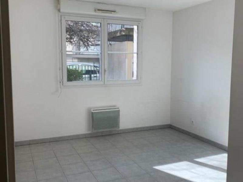 Alquiler  apartamento Toulouse 540€ CC - Fotografía 3