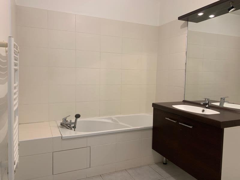 Alquiler  apartamento Toulouse 540€ CC - Fotografía 5