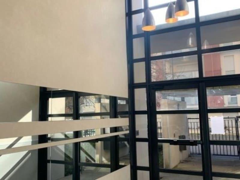 Alquiler  apartamento Toulouse 540€ CC - Fotografía 7