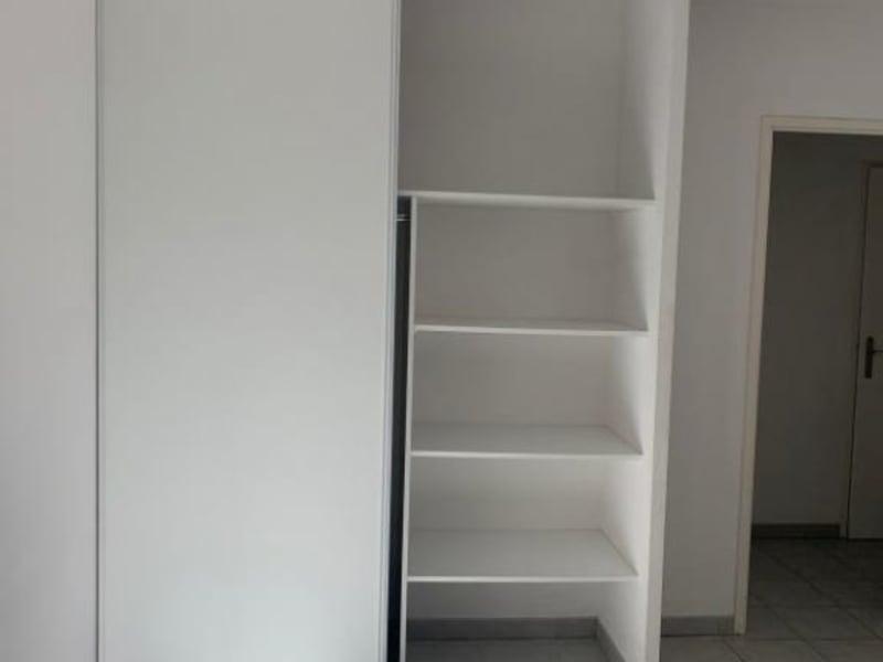 Alquiler  apartamento Toulouse 540€ CC - Fotografía 8