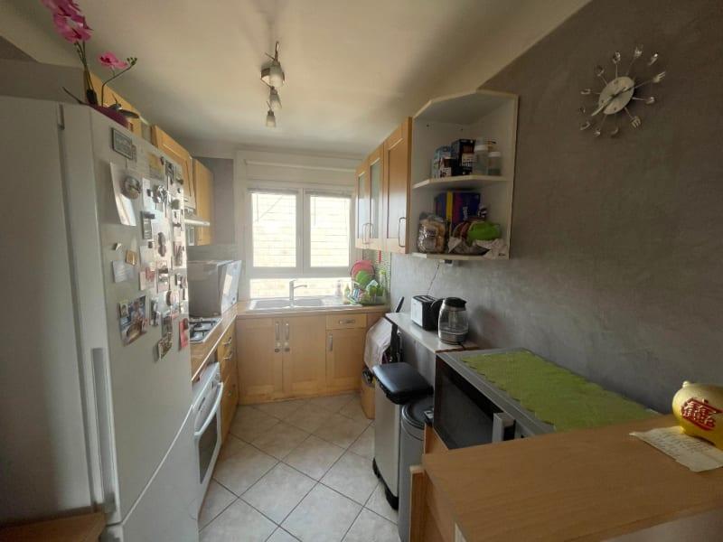 Verkauf wohnung Sartrouville 224900€ - Fotografie 4