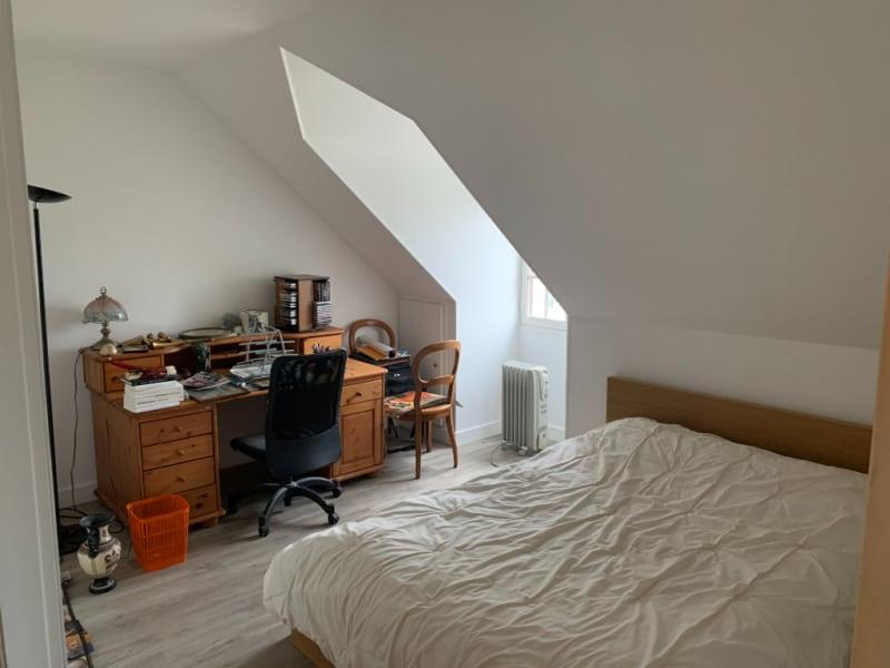 Venta  casa Sartrouville 507000€ - Fotografía 6