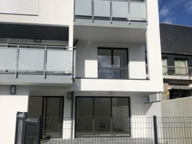Vente appartement Lannilis 223 568€ - Photo 5