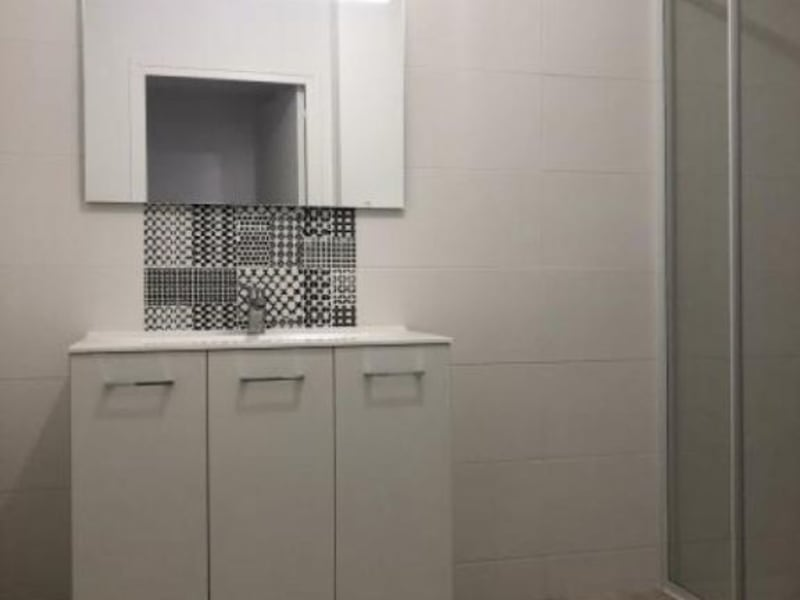 Vente appartement Lannilis 223 568€ - Photo 6