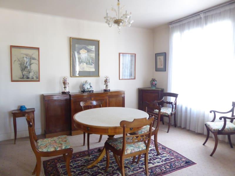 Vente appartement Boulogne billancourt 850000€ - Photo 3