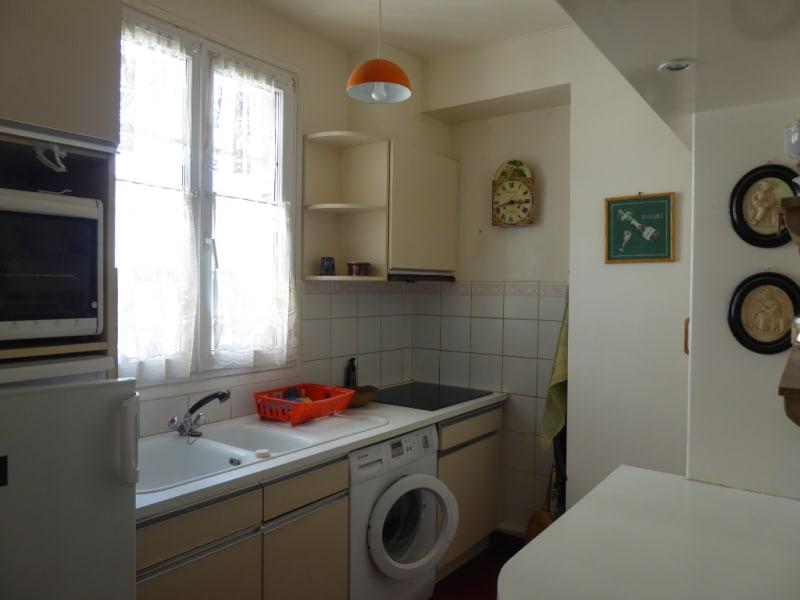 Vente appartement Boulogne billancourt 850000€ - Photo 4