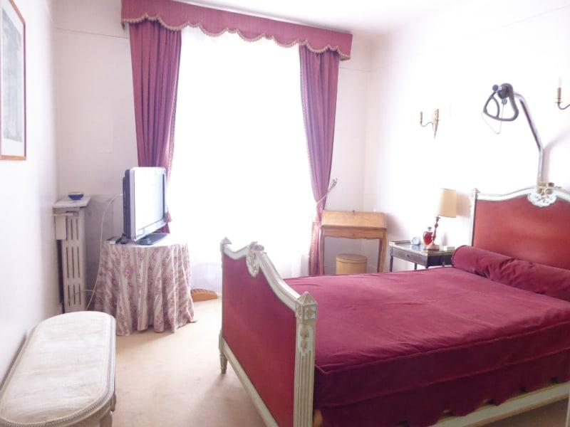 Vente appartement Boulogne billancourt 850000€ - Photo 5