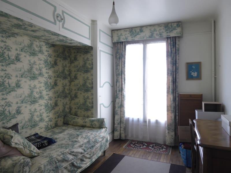 Vente appartement Boulogne billancourt 850000€ - Photo 6