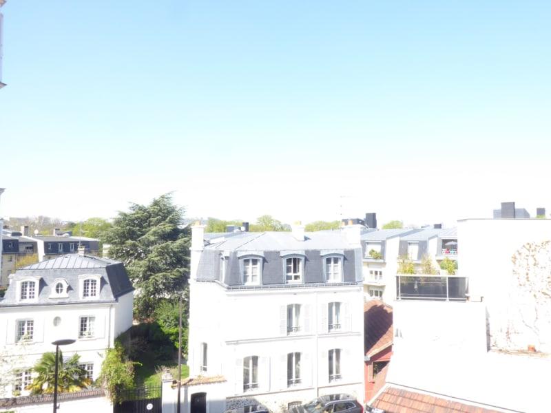 Vente appartement Boulogne billancourt 850000€ - Photo 7