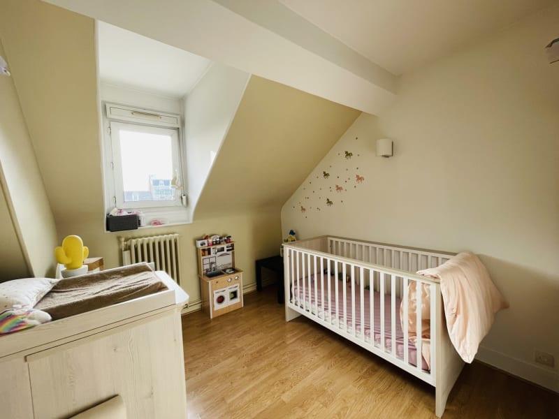 Vente appartement Villemomble 259000€ - Photo 5