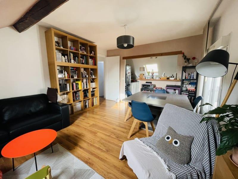 Vente appartement Villemomble 259000€ - Photo 2