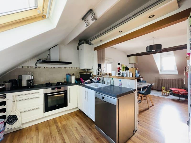 Vente appartement Villemomble 259000€ - Photo 4