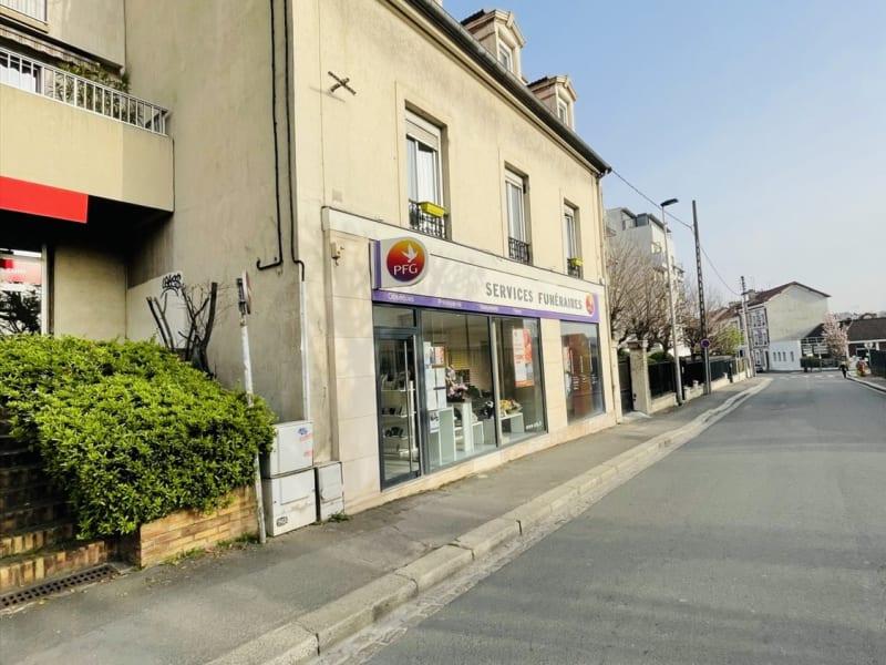 Vente appartement Villemomble 259000€ - Photo 8