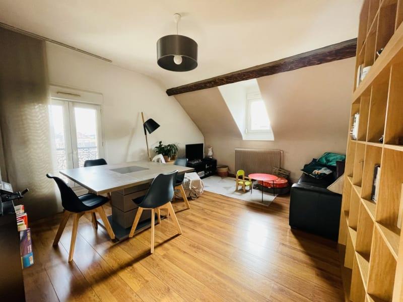 Vente appartement Villemomble 259000€ - Photo 1