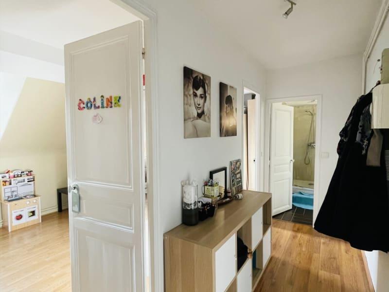 Vente appartement Villemomble 259000€ - Photo 11