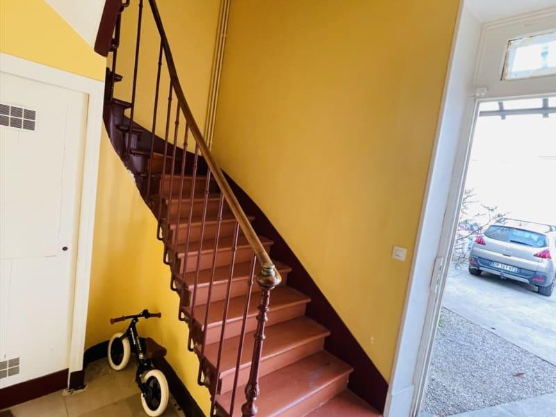 Vente appartement Villemomble 259000€ - Photo 12