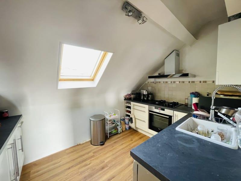 Vente appartement Villemomble 259000€ - Photo 3