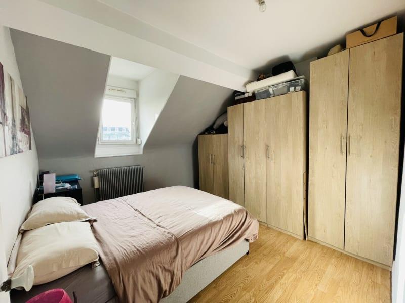 Vente appartement Villemomble 259000€ - Photo 7