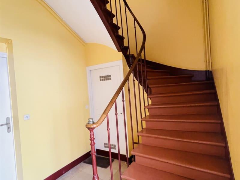 Vente appartement Villemomble 259000€ - Photo 13