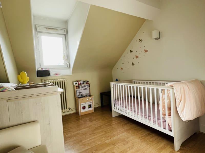 Vente appartement Villemomble 259000€ - Photo 6