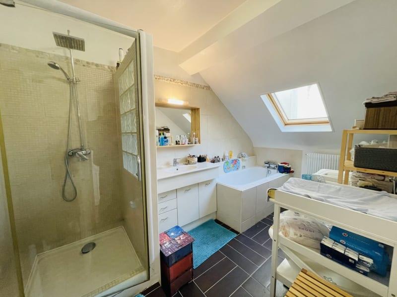 Vente appartement Villemomble 259000€ - Photo 9