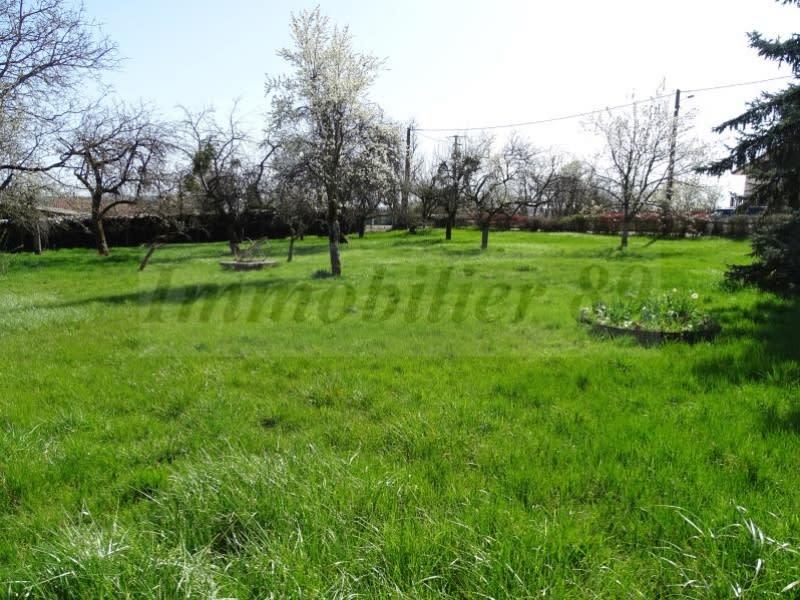 Sale house / villa A 10 mins de chatillon 97500€ - Picture 3