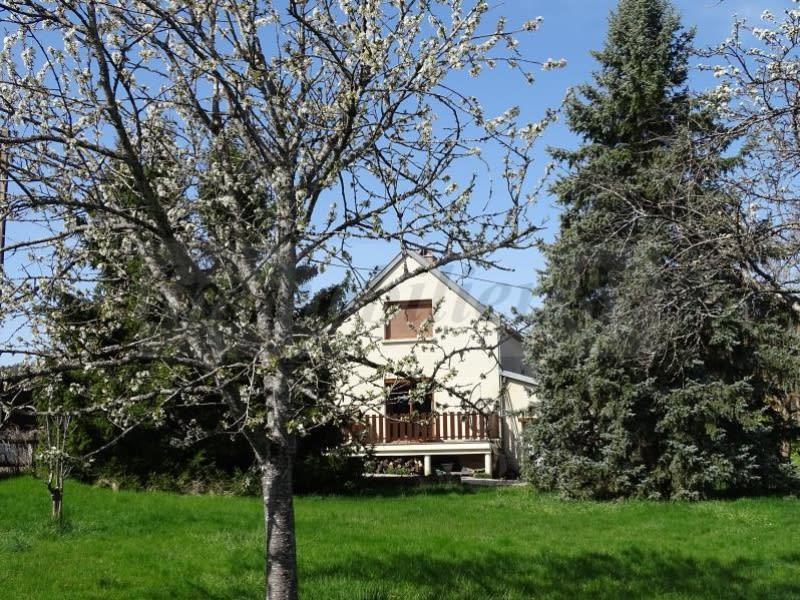 Sale house / villa A 10 mins de chatillon 97500€ - Picture 4