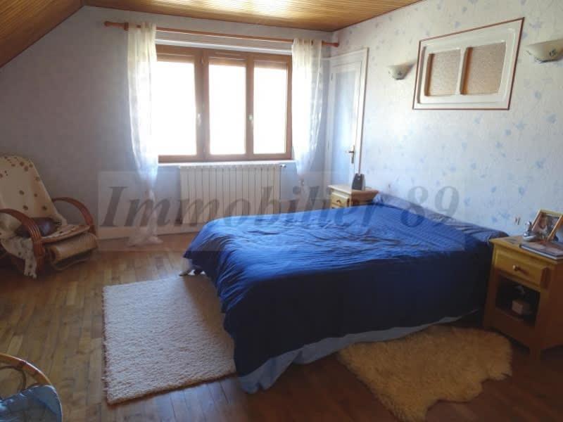 Sale house / villa A 10 mins de chatillon 97500€ - Picture 12