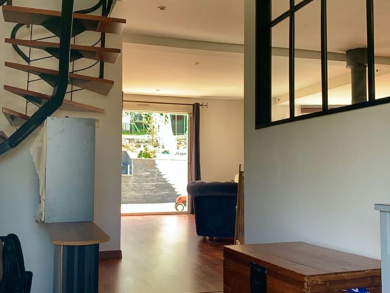 Sale house / villa Elliant 252000€ - Picture 2