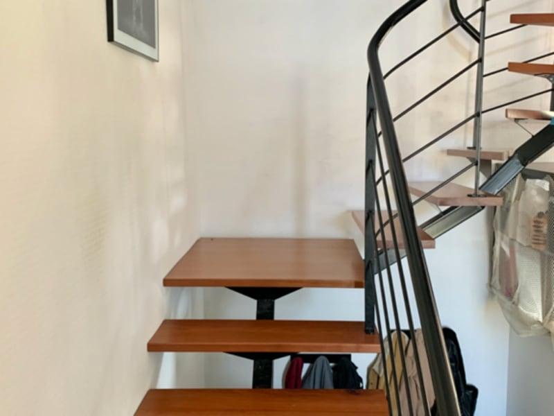 Sale house / villa Elliant 252000€ - Picture 4