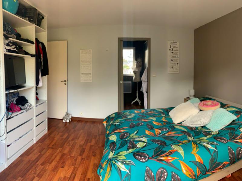 Sale house / villa Elliant 252000€ - Picture 6