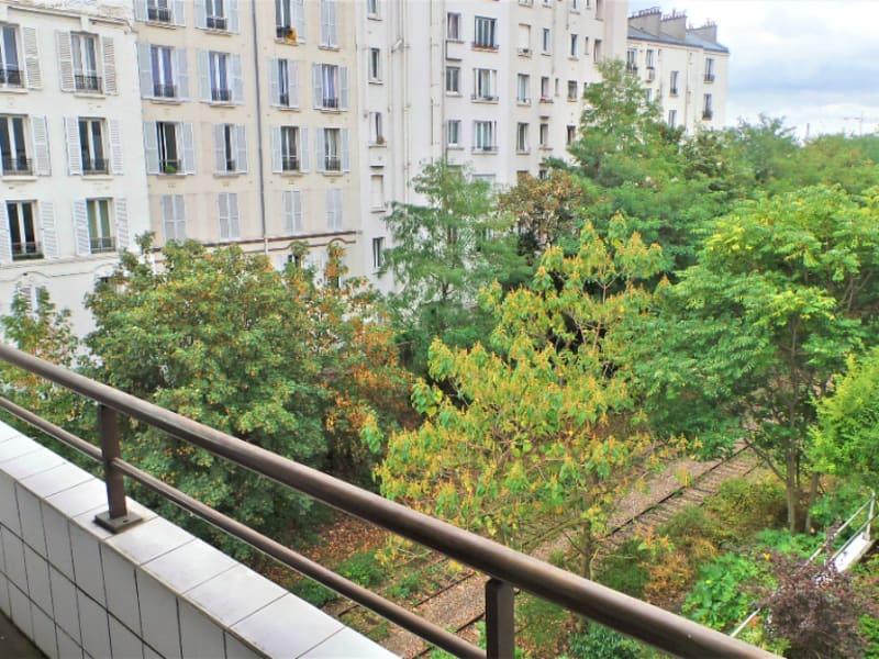 Vente appartement Paris 12ème 1266000€ - Photo 4