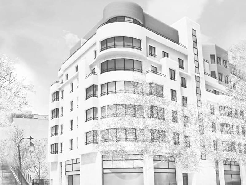 Vente appartement Paris 12ème 1256000€ - Photo 4