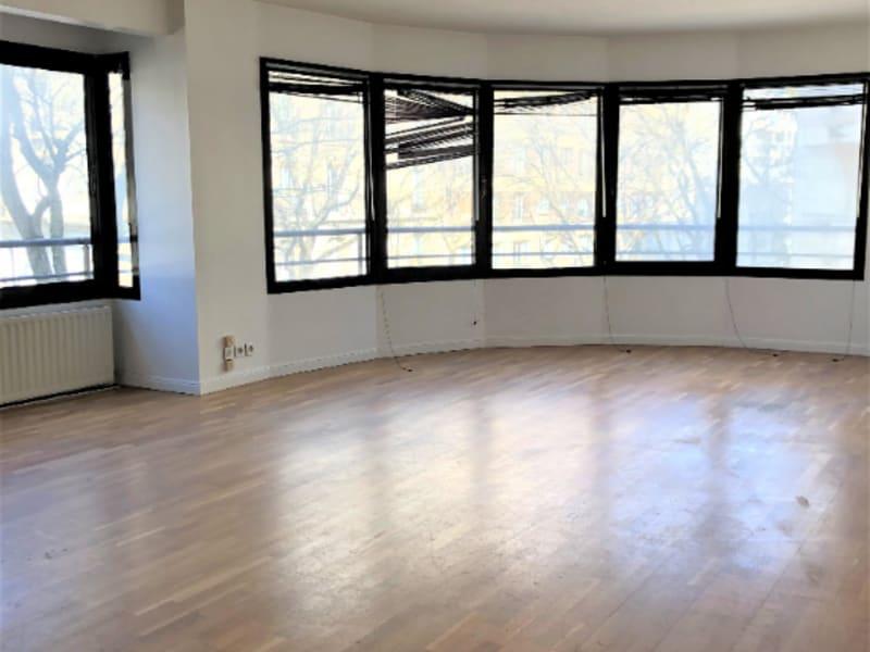 Vente appartement Paris 12ème 1256000€ - Photo 5
