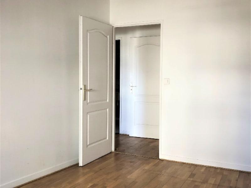 Vente appartement Paris 12ème 1256000€ - Photo 7