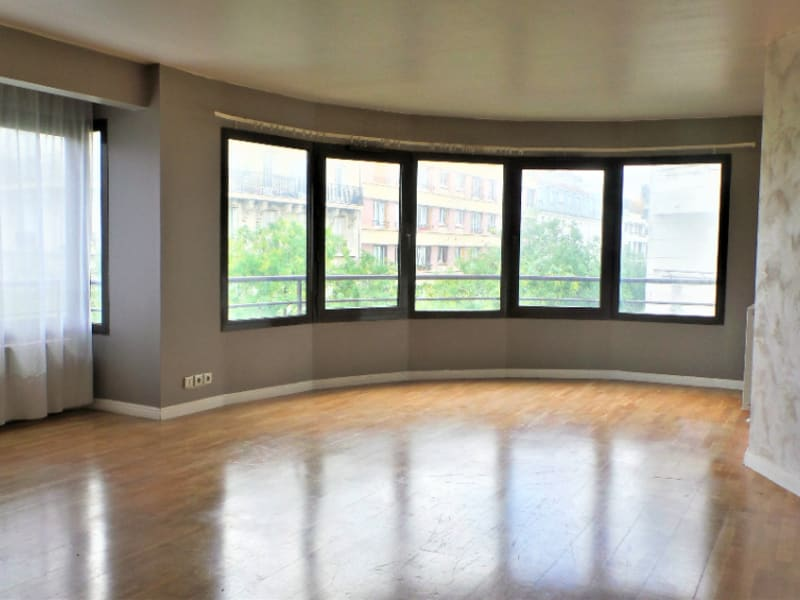 Vente appartement Paris 12ème 1 301 000€ - Photo 4