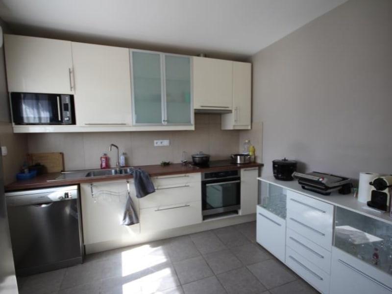 Vente maison / villa Montbeton 239000€ - Photo 2